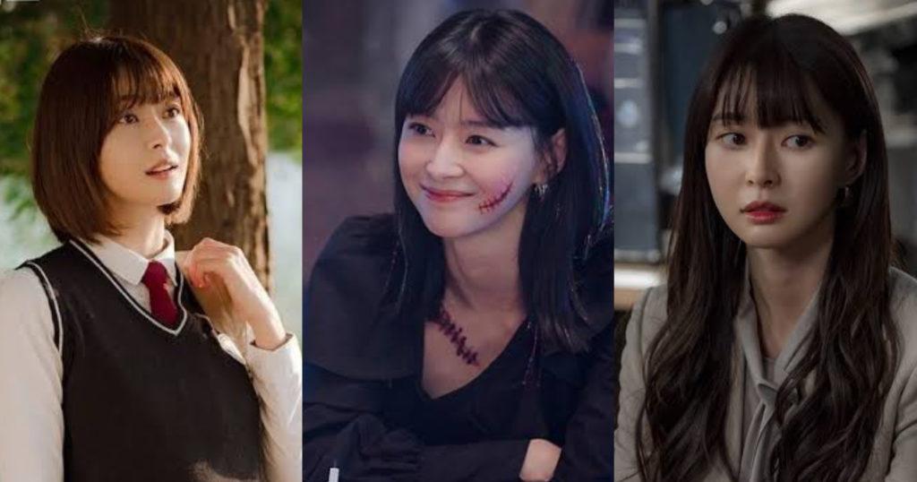クラス スア イテウォン 韓国ドラマ『梨泰院クラス』考察①ーセロイはスアの何が好きだったのか?|安本由佳|note