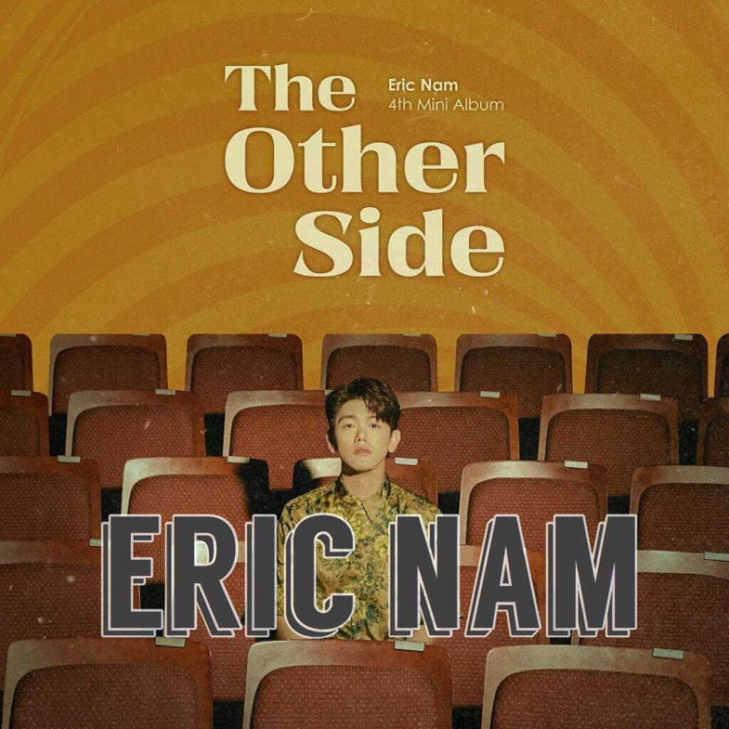 eric-nam
